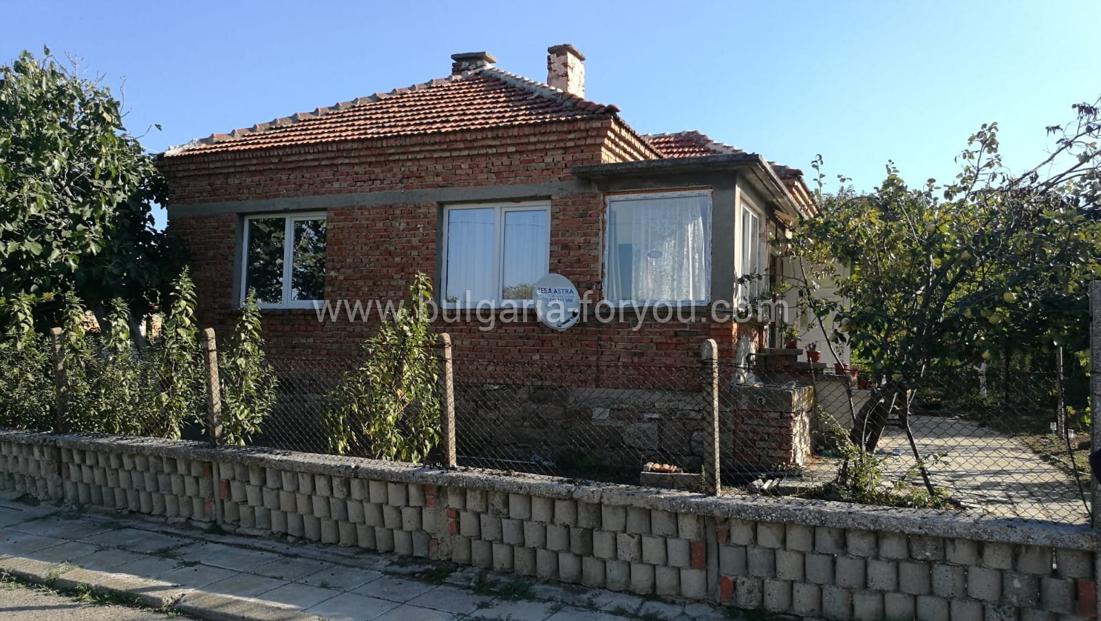 Недорогие дома на побережье болгарии рейс u6 3091 москва дубай